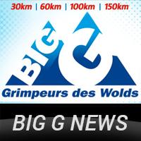 Big G News