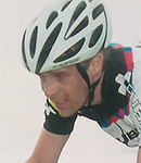 Mark Ollerenshaw