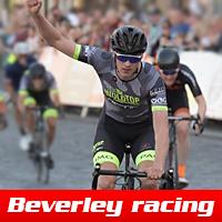 Beverley circuit racing