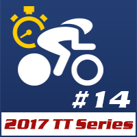 2017 TT Series 14