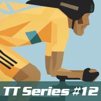 2018 TT Series 12