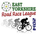 East Yorkshire Road Race League 2014