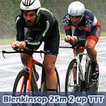 2014 Blenkinsop TTT