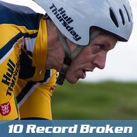 vets-10-record
