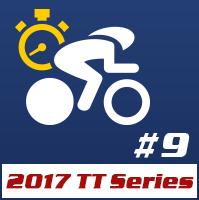 2017 TT Series 9
