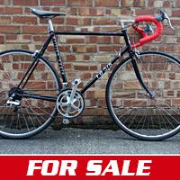 For sale British Eagle