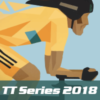 2018 TT Series